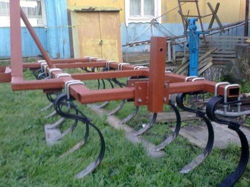 Kultivator_dlya_minitraktora_06