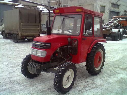 Minitraktor_Kalibr_mt-120_03