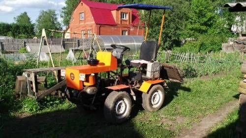 Minitraktor_perelomka_03