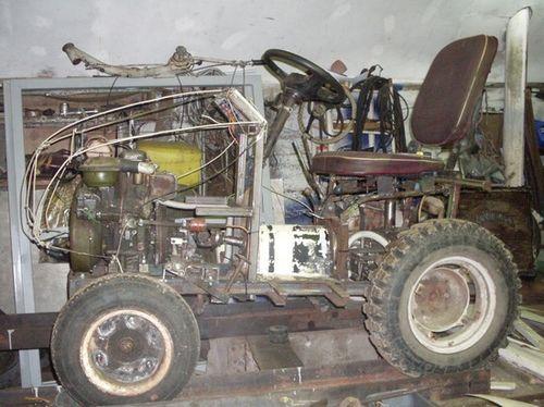 Minitraktor_svoimi_rukami_02