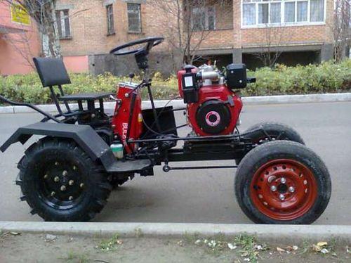 Minitraktora_bulat_06