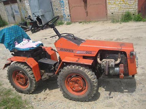 Minitraktory_MTZ_05