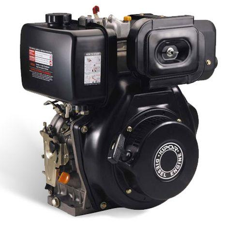 Разновидности двигателей