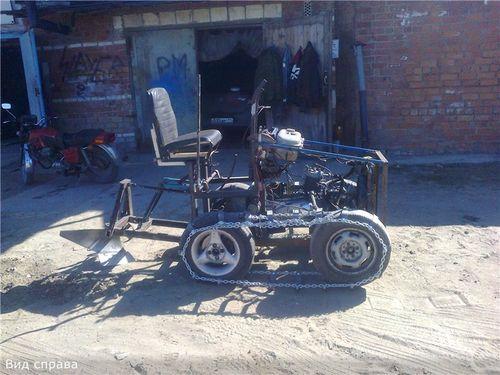 gusenichnyj_mini-traktor_04