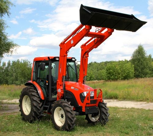 minitraktor-pogruzchik_05
