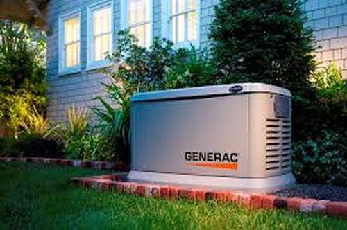 gazovyj_generator_04