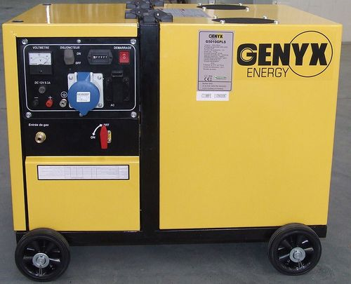 gazovyj_generator_06